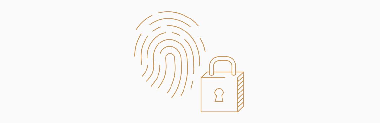 Zarządzanie ochroną danych [Data protection as a service]